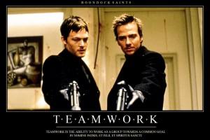 Teamwork-the-boondock-saints-674856